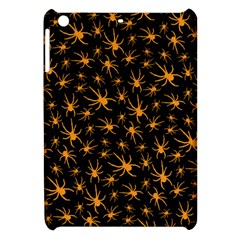 Halloween Spiders Apple Ipad Mini Hardshell Case