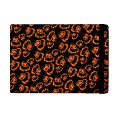Pattern Halloween Jackolantern Ipad Mini 2 Flip Cases
