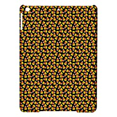 Pattern Halloween Candy Corn   Ipad Air Hardshell Cases