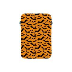 Pattern Halloween Bats  Icreate Apple Ipad Mini Protective Soft Cases