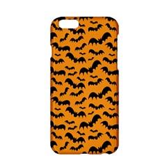 Pattern Halloween Bats  Icreate Apple Iphone 6/6s Hardshell Case