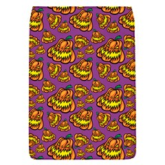 1pattern Halloween Colorfuljack Icreate Flap Covers (s)