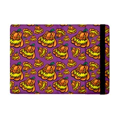 1pattern Halloween Colorfuljack Icreate Ipad Mini 2 Flip Cases