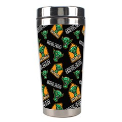 Halloween Ghoul Zone Icreate Stainless Steel Travel Tumblers