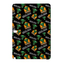 Halloween Ghoul Zone Icreate Samsung Galaxy Tab Pro 12 2 Hardshell Case