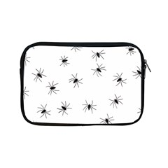 Spiders Apple Ipad Mini Zipper Cases