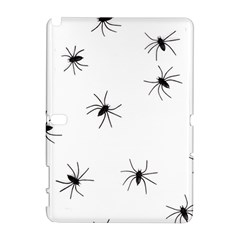 Spiders Galaxy Note 1