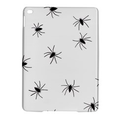 Spiders Ipad Air 2 Hardshell Cases