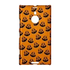 Halloween Jackolantern Pumpkins Icreate Nokia Lumia 1520