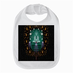 Temple Of Yoga In Light Peace And Human Namaste Style Amazon Fire Phone