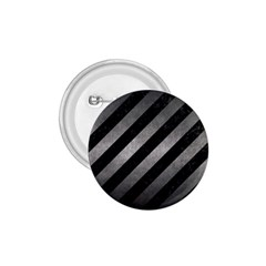 Stripes3 Black Marble & Gray Metal 1 1 75  Buttons