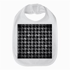 Houndstooth1 Black Marble & Gray Metal 2 Amazon Fire Phone