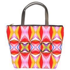 160613001017 Earlwood Bucket Bags