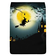 Halloween Landscape Flap Covers (s)