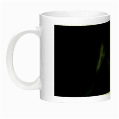 Werewolf Night Luminous Mugs