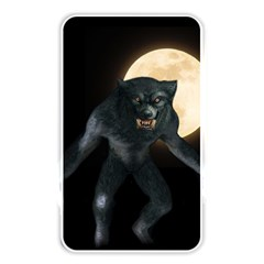 Werewolf Memory Card Reader