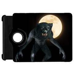 Werewolf Kindle Fire Hd 7