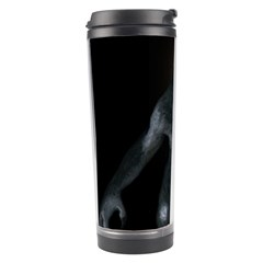Werewolf Travel Tumbler