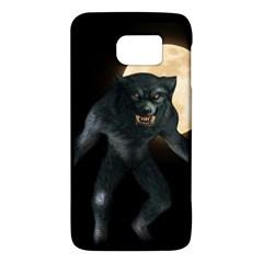 Werewolf Galaxy S6