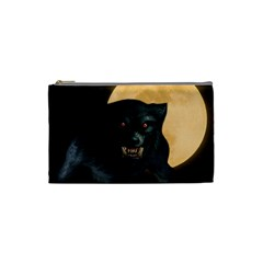 Werewolf Cosmetic Bag (small)
