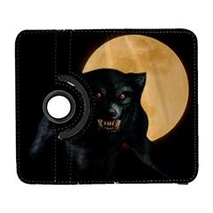 Werewolf Galaxy S3 (flip/folio)