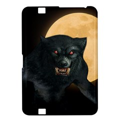 Werewolf Kindle Fire Hd 8 9