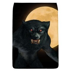 Werewolf Flap Covers (s)