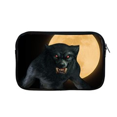 Werewolf Apple Macbook Pro 13  Zipper Case
