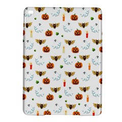 Halloween Pattern Ipad Air 2 Hardshell Cases