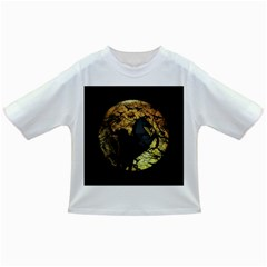 Headless Horseman Infant/toddler T Shirts