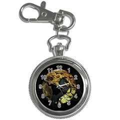 Headless Horseman Key Chain Watches