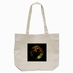 Headless Horseman Tote Bag (cream)