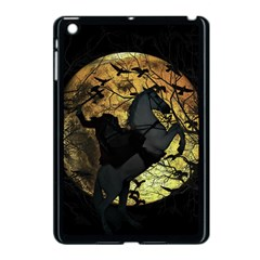 Headless Horseman Apple Ipad Mini Case (black)