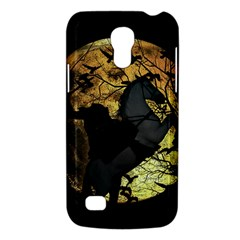 Headless Horseman Galaxy S4 Mini