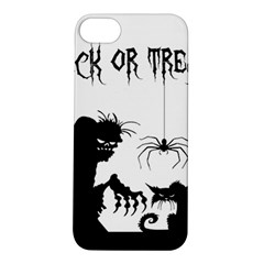 Halloween Apple Iphone 5s/ Se Hardshell Case