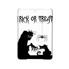 Halloween Ipad Mini 2 Hardshell Cases