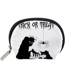 Halloween Accessory Pouches (small)