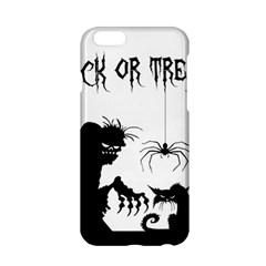 Halloween Apple Iphone 6/6s Hardshell Case
