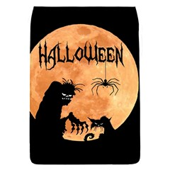 Halloween Flap Covers (s)