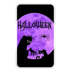 Halloween Memory Card Reader