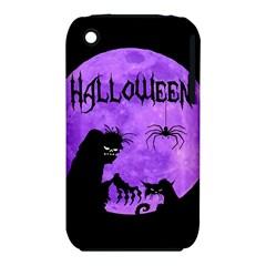 Halloween Iphone 3s/3gs