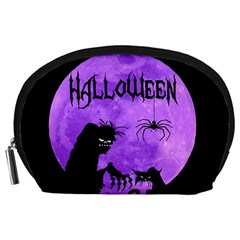 Halloween Accessory Pouches (large)