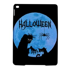 Halloween Ipad Air 2 Hardshell Cases