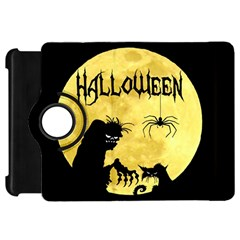 Halloween Kindle Fire Hd 7