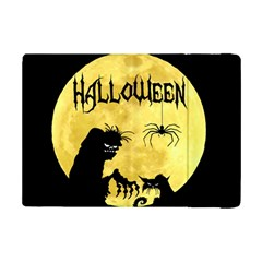 Halloween Ipad Mini 2 Flip Cases