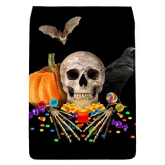 Halloween Candy Keeper Flap Covers (l)