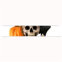 Halloween Candy Keeper Small Bar Mats