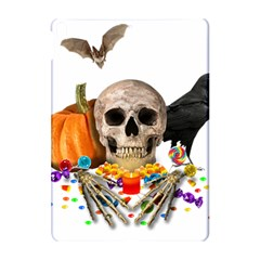 Halloween Candy Keeper Apple Ipad Pro 10 5   Hardshell Case
