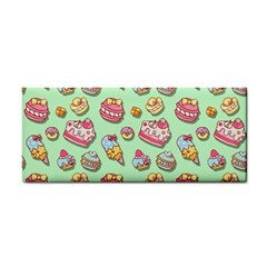 Sweet Pattern Cosmetic Storage Cases