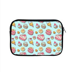 Sweet Pattern Apple Macbook Pro 15  Zipper Case
